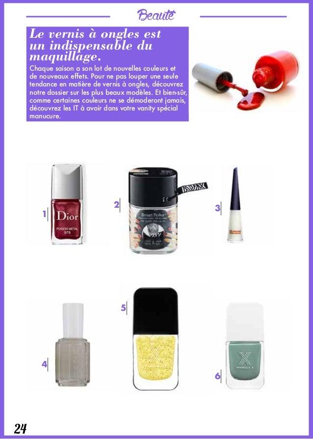 Mode 26 Pour personnaliser votre look, misez sur les accessoires de mode. Sacs tendance, bijoux pas chers et bijoux tendan...