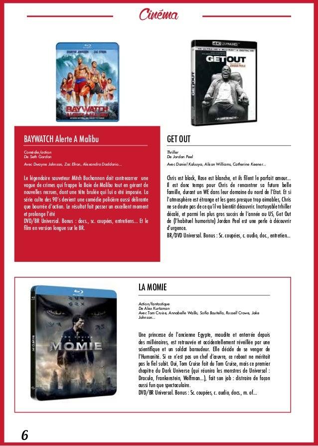 Cinéma 7 RESIDENT EVIL Vendetta Animation/Action/Horreur De Takanori Tsujimoto Avec (voix VO) Kevin Dorman, Matthew Mercer...