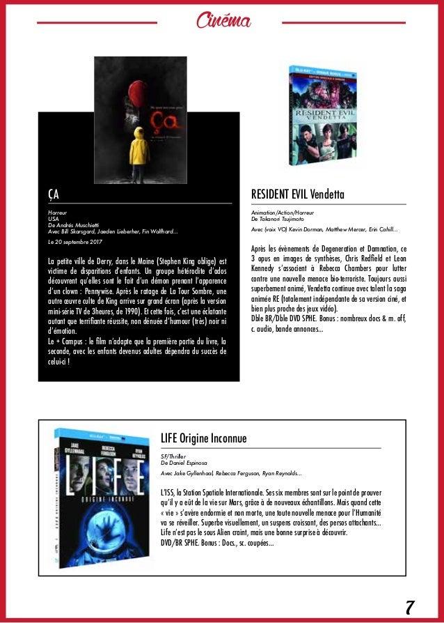 Cinéma 8 NOS ANNEES FOLLES Drame France De André Téchiné Avec Pierre Deladonchamps, Céline Salette, Grégoire Leprince-Ring...