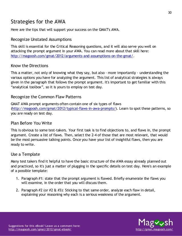 Naed/spencer dissertation fellowships