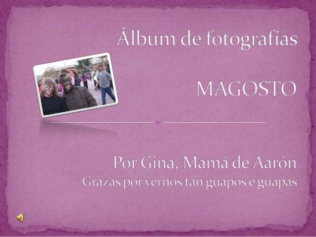 Magosto2013