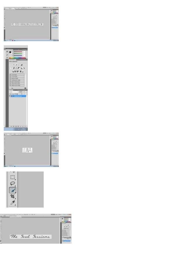 Mag print screen
