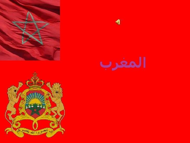 المغرب<br />كوثر مغفور<br />