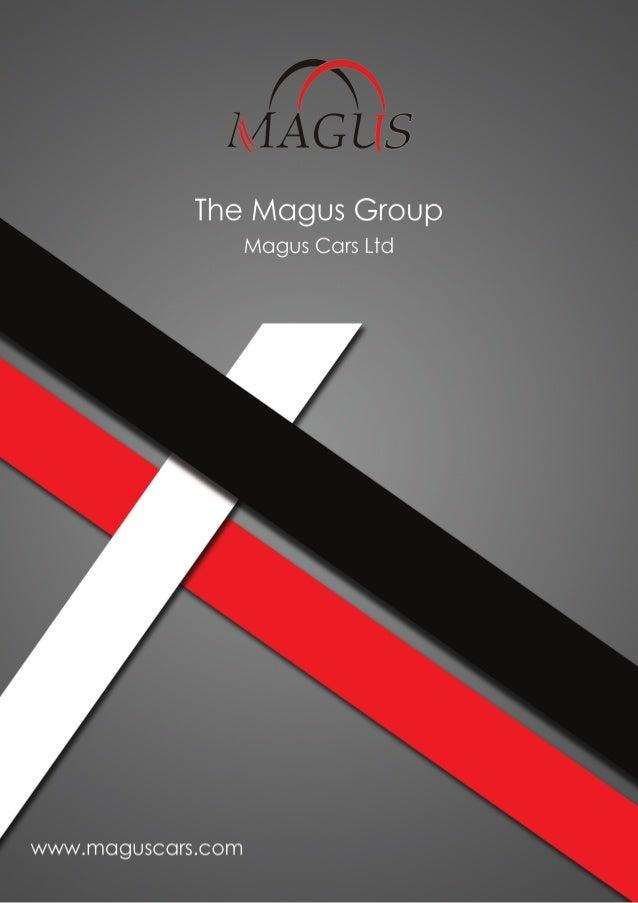 Company Profile Sample. U C Mi S O O M P O N H Wro G Tp O Ma U Gru Gs Op Ma  ...