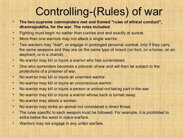 laws of war Laws and customs of war on land (hague, iv) convention signed at the hague october 18, 1907, with annex of regulations senate advice andconsent to ratification march 10,1908.
