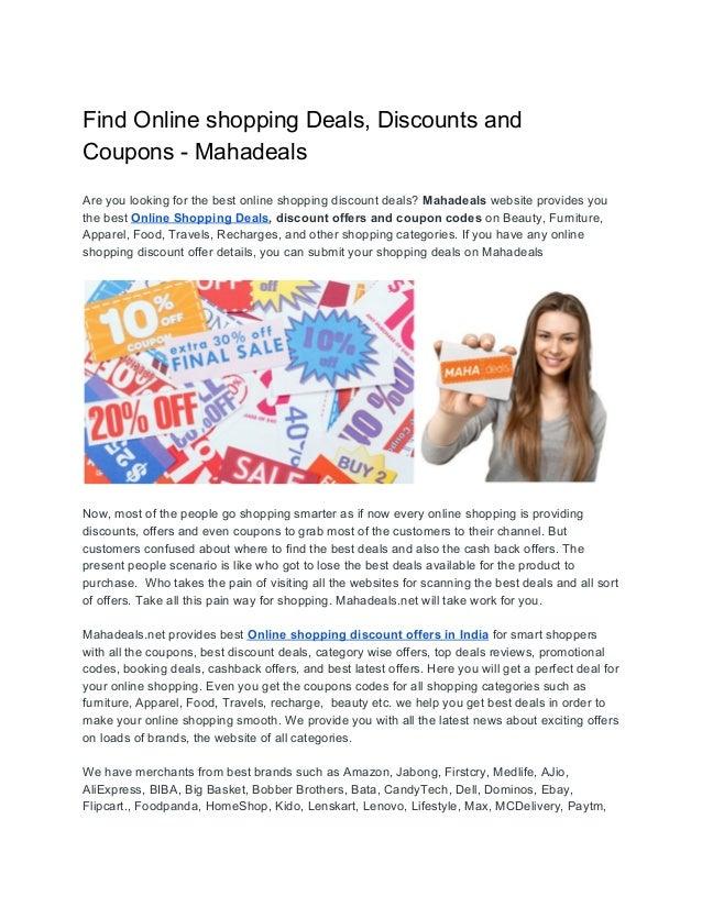 bata online coupons