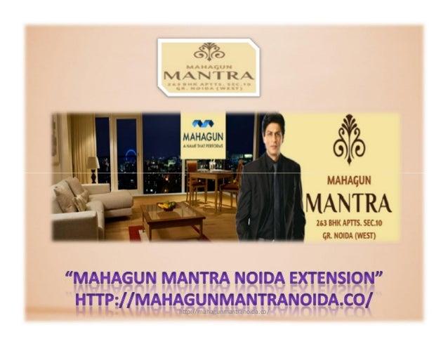 http://mahagunmantranoida.co/