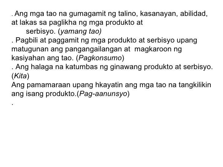 nagbigay ng pananaw sa ekonomiks (1928 - 1998) ang nagbigay ng kontribusyon ukol sa sa teorya ng ekonomiya ng pilipinas ang nag ambag sa ekonomiks ay sina charles darwin, domingo montimor.