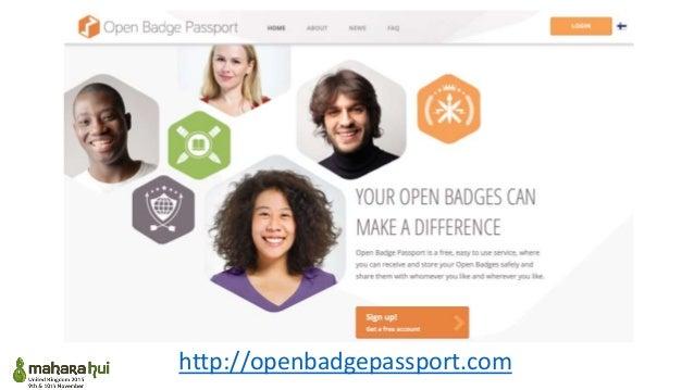 http://openbadgepassport.com
