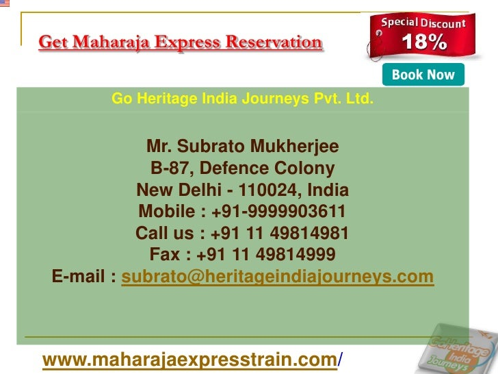 Defence Travel Booking