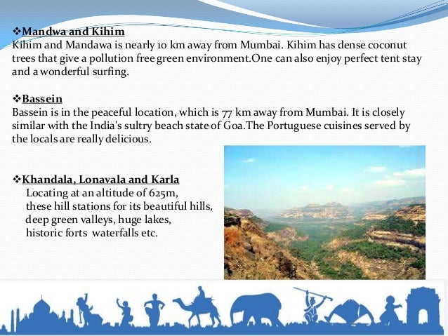 tourist leaflets on goa Tourist attractions (wildlife santuary, spice plantation, waterfall etc) whether it is on a high street in a retail environment, near a station packed with commuters, or in the heart of a city close to the business community, taxis are never far.