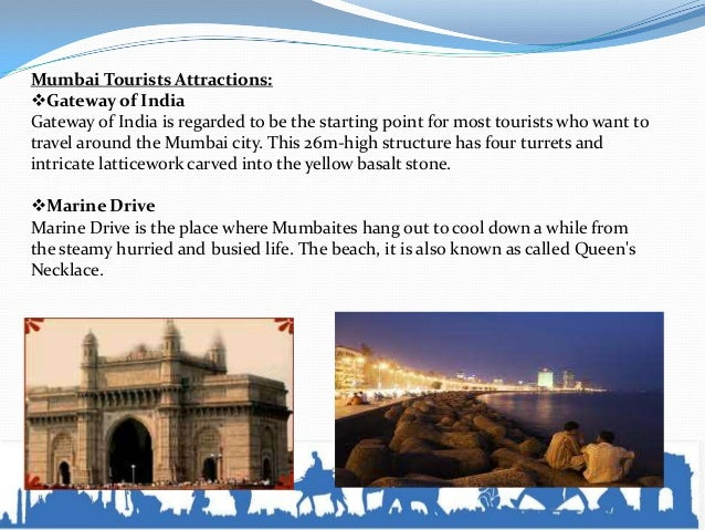 Juhu Beach Juhu is one of the most popular and posh beaches of India. This fizzing beach on the shores of Arabian Sea is ...