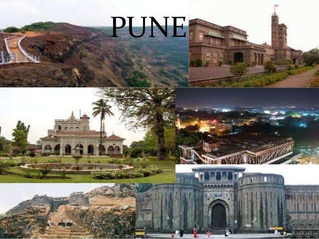 History Of Pune Down the centuries, Pune has been ruled by several dynasties. The earliest evidence found (copper plates o...