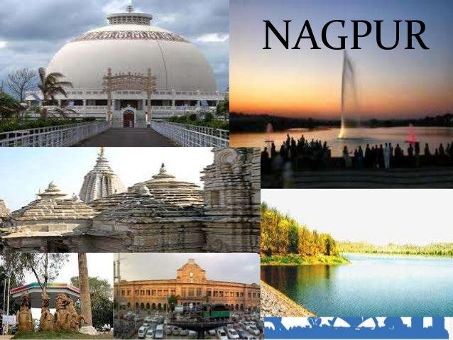 History Of Nagpur The present city was founded in the early 18th century by Bhakt Buland, a Gond prince of the kingdom of ...