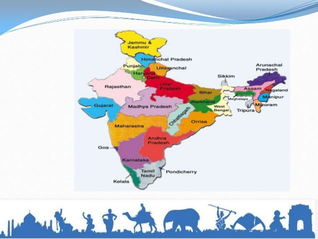 Maharashtra Tourism Slide 3