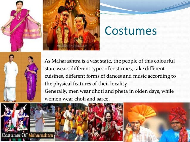 Handicrafts Maharashtra has a wide variety of handicrafts available. These art and craft showcases the true spirit of Maha...