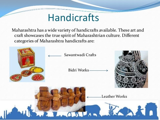 Mashru and Himroo Weaving Ajanta Paintings,Warli Paintings Jewellery