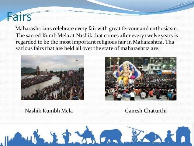 Pune Festival Navaratri Mahalaxmi Fair Rath Yatra