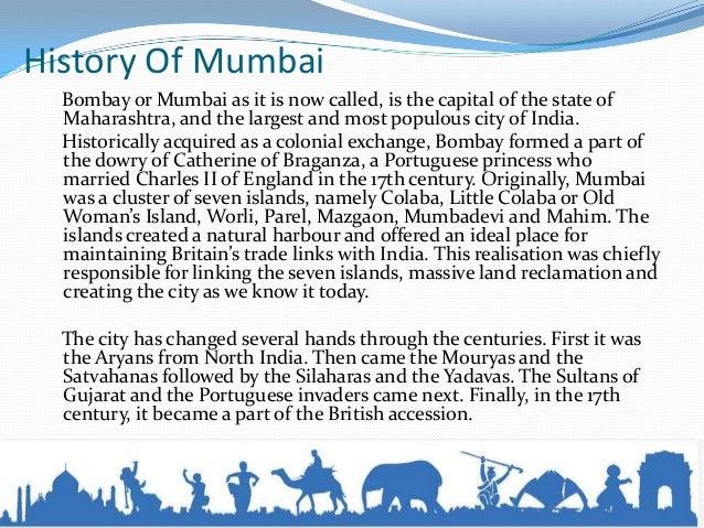 Mumbai Excursions: Elephanta Caves Elephanta caves are in the magnificent Elephanta Island, which is 11 km from Mumbai. I...