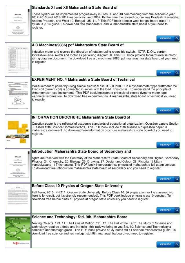 chemistry book pdf class 12