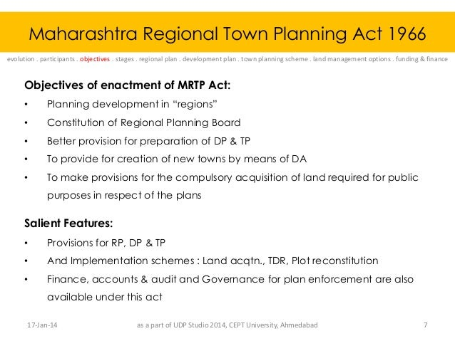 town and regional planning What is urban and regional planning many different names eg town & country planning, town planning, city planning, physical planning etc.