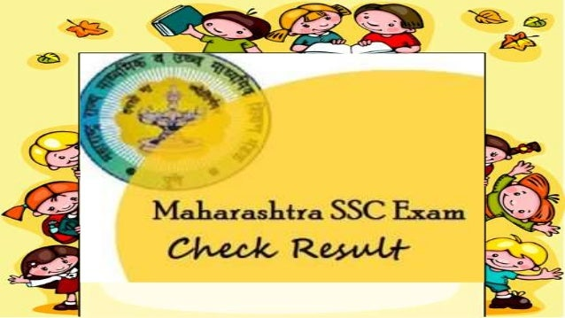 The Maharashtra Board, established in January 1966 is governed by the Ministry Government of the state of Maharashtra. The...