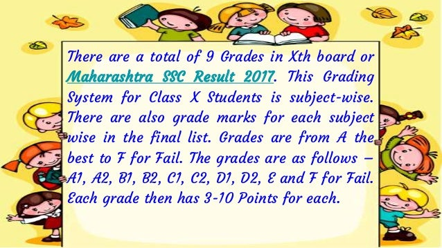 In the former academic year 14,99,276 students appeared for the Class X Board Examination Maharashtra. The girls outstripp...