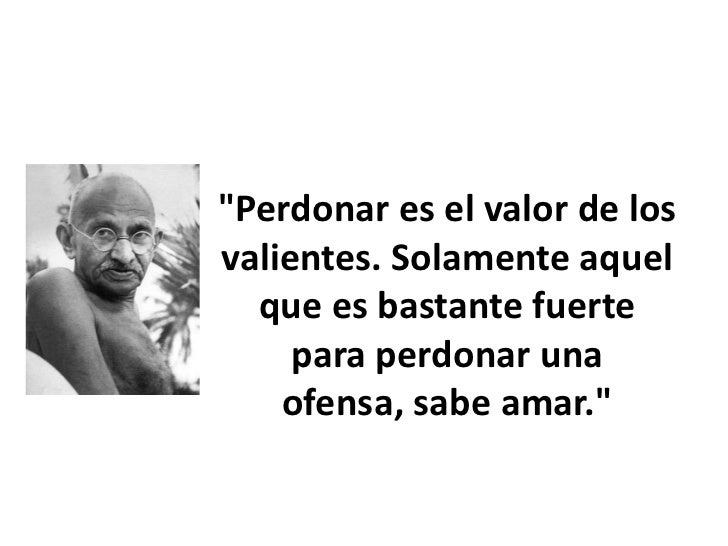 Frases Célebres d... Will Smith Facts