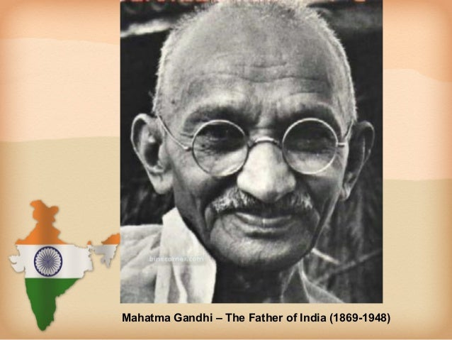 a biography of mahatma gandhi an indian philosopher Find out information about biography of mahatma gandhi mahatma gandhimohandas british india died explanation of biography of philosopher, and the.