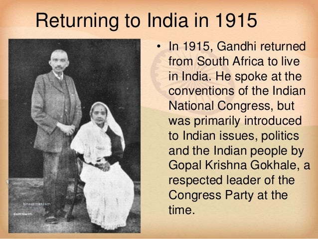 an analysis of the contribution of mahandas gandhi in the independence of india This free synopsis covers all the crucial plot points of mohandas gandhi summary and analysis gandhi he wrote the declaration of independence of india.