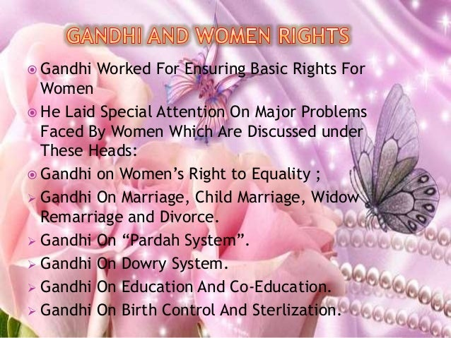control to dowry system Here is your essay on dowry system in india dowry is derived from the 1000 words essay on dowry system the control is provided by stating a limit and.