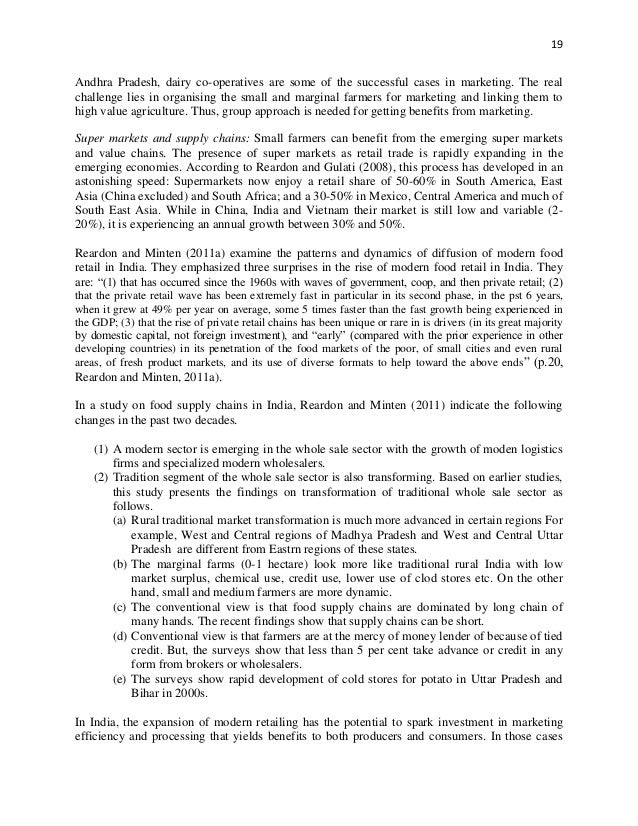 indira gandhi research paper Indira gandhi research paper indira gandhi change and elegance december, 6th, 2010 indira gandhi (no relation to mohandas gandhi ) was a strong political activist throughout her life, even in her childhood indira would prove that what was most important to her was her country, her people and the freedom of both.