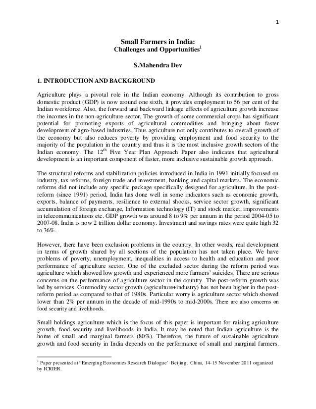 Dm harish research paper