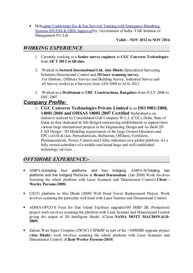 50  successful wharton business school essays offshore experience resume glencore resumes slide