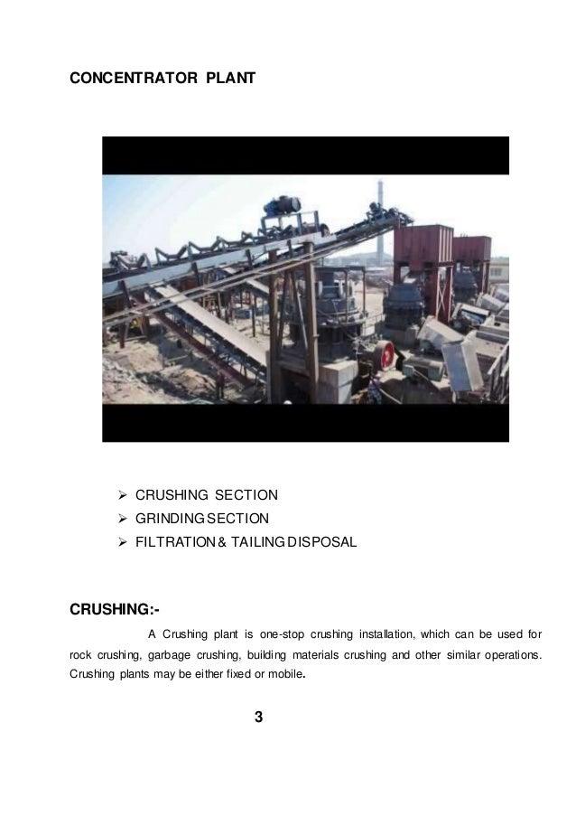 Hindustan copper ltd annual report