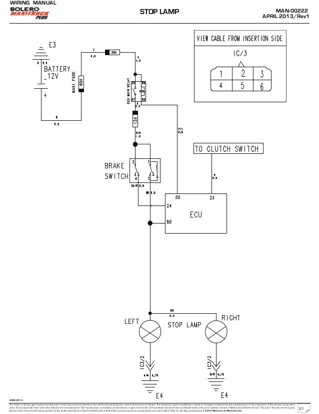 mahindra wiring diagrams wiring diagram dash mahindra 4110 wiring-diagram mahindra 2510 wiring diagram #10