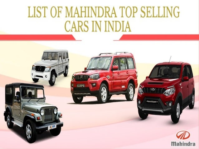 porter s five forces model of mahindra and mahindra Know the history of mahindra as well as institutions such as the indian armed forces speed of 1995 model 500di mahindra jeep.