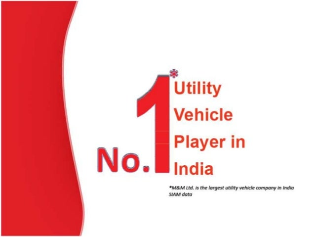 KEY SUCCES FACTORS OF            AUTOMOBILE INDUSTRY WHAT DO CUSTOMERS WANT?                      HOW DO FIRMS SURVIE {ANA...