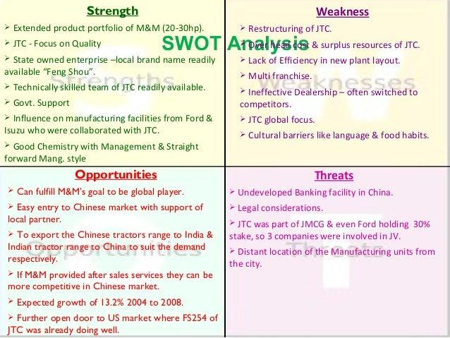hp ansoff matrix By hp fung pmp, itil v2 service mgr figure4: ansoff matrix / ansoff growth strategies • generic strategies: • ansoffgrowth strategies: • strategy methods.