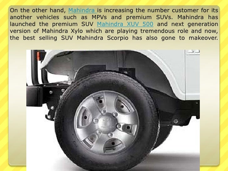 Mahindra Thar Cr De 4 X4 Price And Features