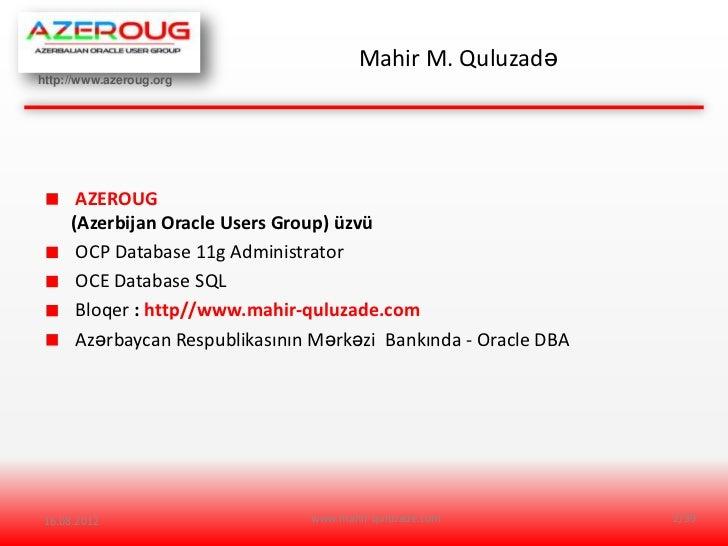 Data guard status disabled dating 8