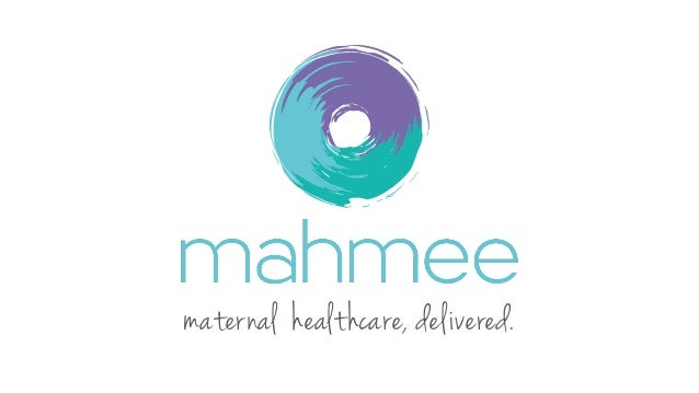 Image result for Mahmee