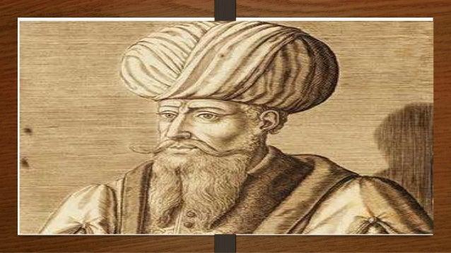 cultura-musulmana-4-638