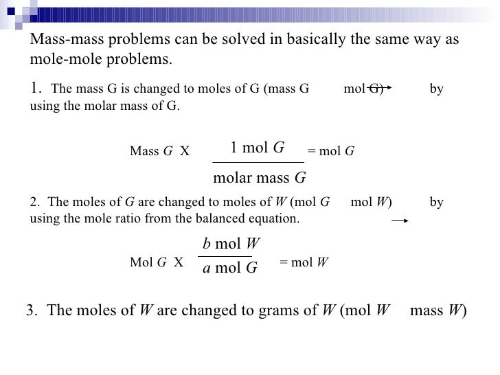 mole problems worksheet answers Termolak – Mole Problems Worksheet