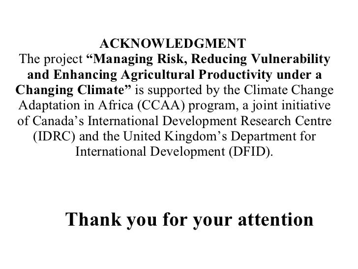 essays on climate change in canada Climate change in the next century (and beyond) could be  in recent years,  canada has increased its greenhouse-gas output more rapidly.