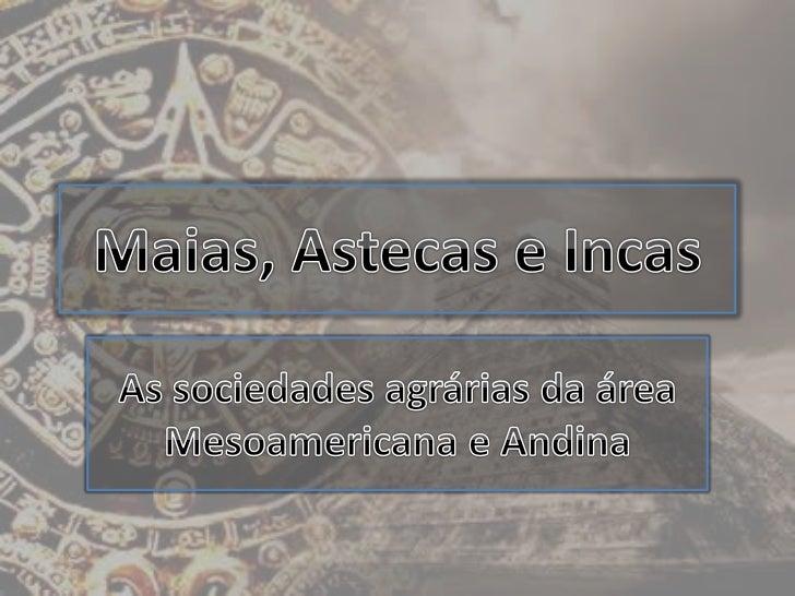 Sapa Inca      (Imperador)      Conselho do        Estado   Suyu (Governador)  Curacas (Chefes dascomunidades das aldeias)...