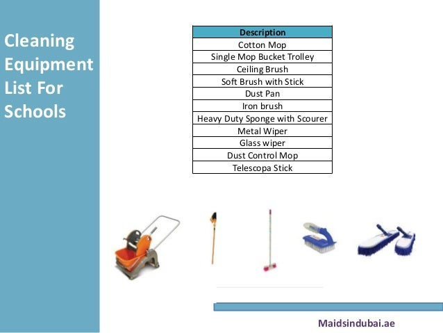 Maids In Dubai House Cleaning Services Office Maids Company Best Maid