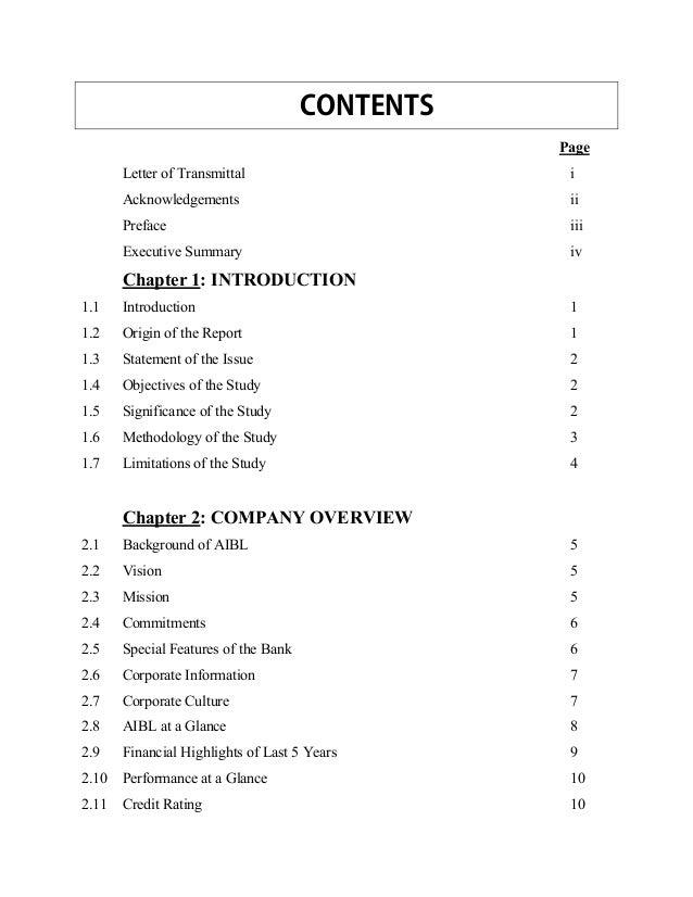 swot analysis summary essay