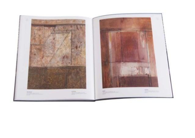 Пути немецкого искусства с 1949 года по сегодняшний день Издание приурочено к выставке «Пути немецкого искусства с 1949 го...