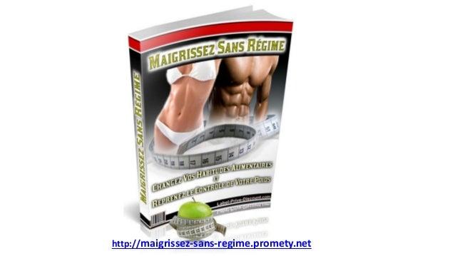 http://maigrissez-sans-regime.promety.net